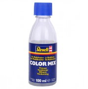 39612 - Ředidlo Revell 100 ml (Color Mix Thinner)