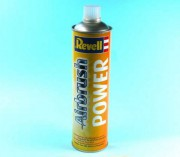 39661 - Airbrush Power - 750ml