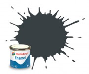 AA0730  - 66 Olive Drab Matt - 14ml Enamel Paint
