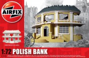 A75015 - Polish Bank (Airfix 1:72)