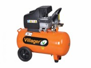 Kompresor VILLAGER VAT 50 L
