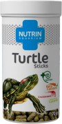 Nutrin Turtle Sticks