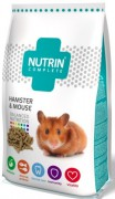 Nutrin complete hamster-mouse