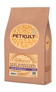 PETKULT dog PROBIOTICS SENIOR