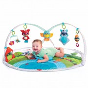 Deka Meadow Days™ Dynamic Gymini 110 x 90