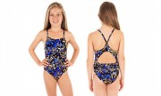 Funkita Space Raiders