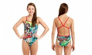 Funkita Blue Moon Girl