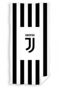 CARBOTEX Osuška Juventus Black Stripes