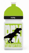 Láhev Fresh bottle Dinosaurus Rex 500ml