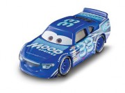 AUTÍČKO CARS 3 DUD THROTTLEMAN