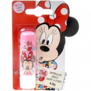 Disney balzám na rty Minnie 4, 8 g