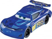 Mattel Cars 3 autíčko Bubba Wheelhouse