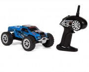wL toys rc auto monster truck STR A999 2.4GHz  max speed 25km/h!