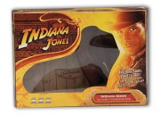 Karnevalový kostým - Indiana Jones Box Child