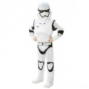 EP7 Stormtrooper Deluxe Child