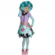 Honey Swamp Child - Monster High kostým