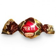 Perte- okoldov bonbn sorini  1kg