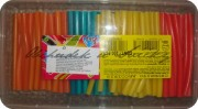 Pendrek rainbow 8g balení 200ks