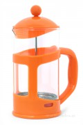 XL FRENCH PRESS