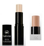 Gabrini-Stick Foundation-make up