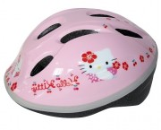 HELMA HELLO KITTY