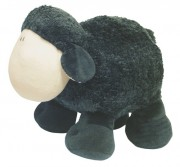 PLY SHEEPWORLD OVEKA