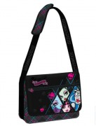 KABELA MONSTER HIGH