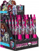 PROPISKA MONSTER HIGH