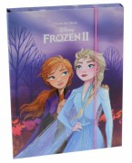 JUMBO BOX A4 FROZEN