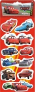 MAGNETY CARS