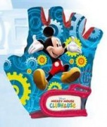 CYKLORUKAVICE MICKEY