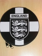 OBAL NA CD, DVD ENGLAND