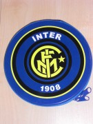 OBAL NA CD, DVD INTER MILÁN