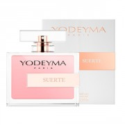 YODEYMA SUERTE-PACO RABANNE - PURE XS FOR HER/