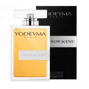 Yodeyma Wow Scent-voní jako Emporio Stronger With You - Armani)