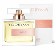 Delá EDP 100ml -Cacharel - Noa