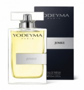 Junsui - EDP 100ml -Issey Miyake - L´Eau D´Issey