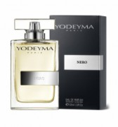 Nero - EDP 100ml .Bvlgari - Man In Black