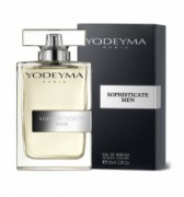 Sophisticate Men - EDP 100ml -Dolce & Gabbana - The One