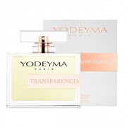 TRANSPARENCIA- voní jako  Issey Miyake - L Eau D Issey