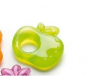kousátko Nuvita Teether