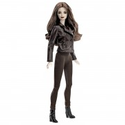 The Twilight Saga: Breaking Dawn–Part 2 Bella Doll