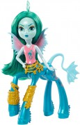MONSTER HIGH FRIGHT MARE