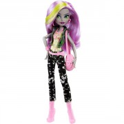 MONSTER HIGH MOANICA D´KAY