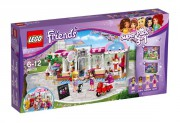 LEGO FRIENDS 66539 SUPER PACK