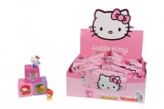 HELLO KITTY Cubolotti