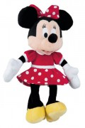 WD I Love Minnie