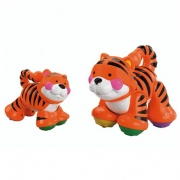 FISHER PRICE Amazing Animals™ rodinka