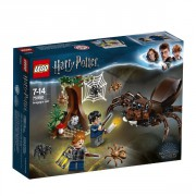 LEGO Harry Potter™ 75950 Aragogovo doupě