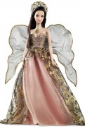 Couture Angel™ Barbie® Doll